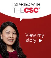 Visit our CSC micro site