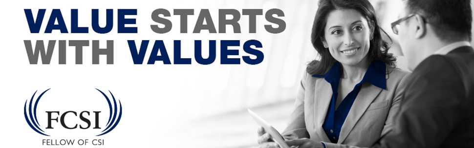 Value starts with Values