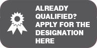 Already Qualified?