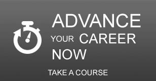 Options strategies course csi